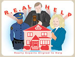 R.E.AL Help, Realty Experts Aligned to Help
